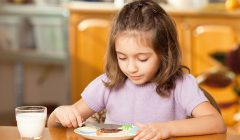 Gluten vs. Cerebro: Efectos del gluten en el cerebro