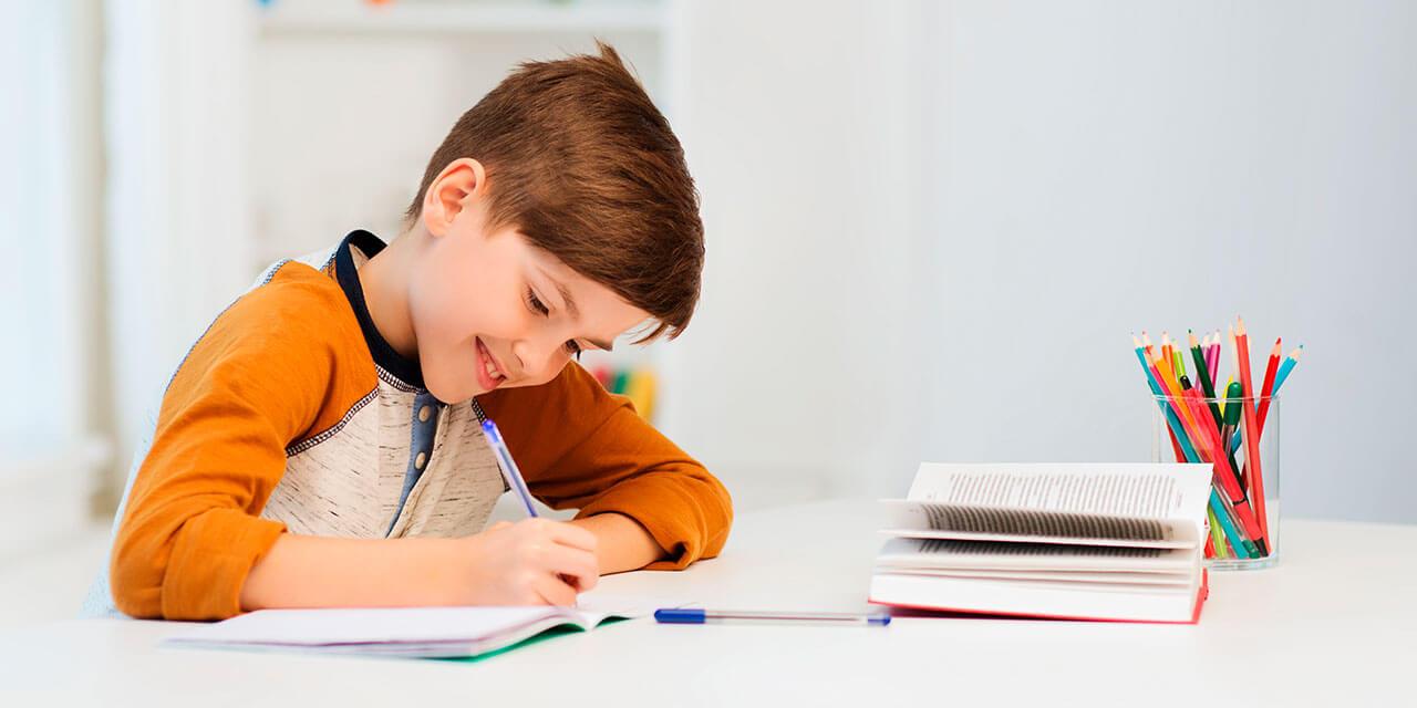 Consejos para desarrollar hábitos de estudio
